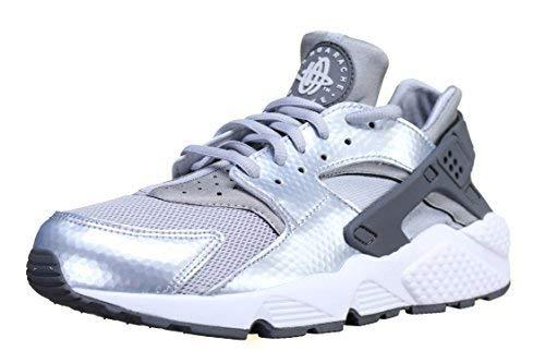 Nike Damen 634835-014 Trail Runnins Sneakers