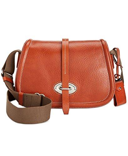 dooney-bourke-toscana-small-saddle-bag