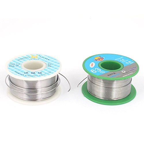 sourcingmapr-2-pc-63-37-base-de-la-resina-flujo-de-estano-plomo-rollo-de-soldadura-soldadura-del-ala