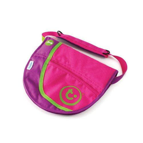 Trunki - 0177-GB01 - sacoche 2 en 1 - bagage pour enfant.