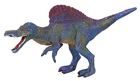 Spinosaurus Dinosaur by NATIONAL GEOGRAPHIC
