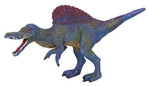 Preisvergleich Produktbild Spinosaurus Dinosaur by NATIONAL GEOGRAPHIC