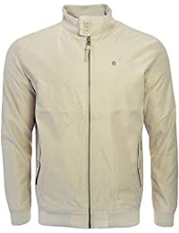 Lambretta Mens Target Harrington Jacket