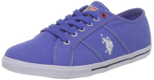 us-polo-assn-bud2-baskets-mode-homme-bleu-blu-45-eu