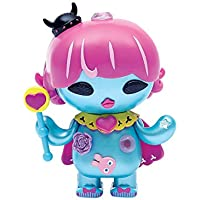 U Hugs Screamy Queen Original Character Doll