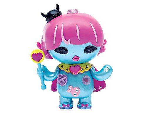 giochi-preziosi-u-hugs-bambola-da-personalizzare-screamy-queen-con-accessori-attacca-e-stacca-multic