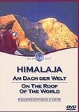 Blue Planet - Himalaja: Am Dach der Welt - V A