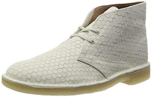 clarks-originals-desert-boot-mens-suede-desert-boots-off-white-42-eu
