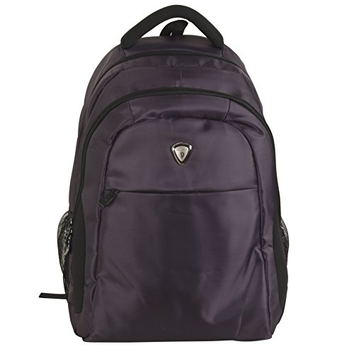 california-pak-calpak-avenue-z-17-inch-backpack-with-padded-15-inch-laptop-compartment-eggplant-one-
