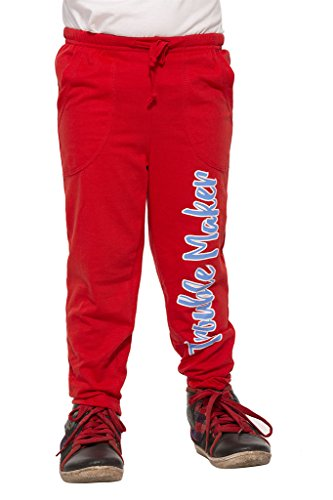 Maniac-Kids-Pant-Pack-of-3-ML-KIDS-PANT-BLUE-YELLOW-RED-3-4Multicolour3-4-Years