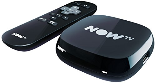 now-tv-box-with-6-month-entertainment-pass