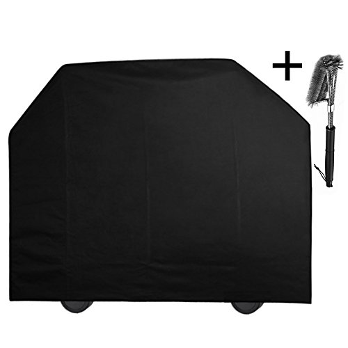 cadrim-waterproof-barbecue-cover-with-cleaning-brush-and-carry-storage-bag-oxford-fabric-58-inch-hea
