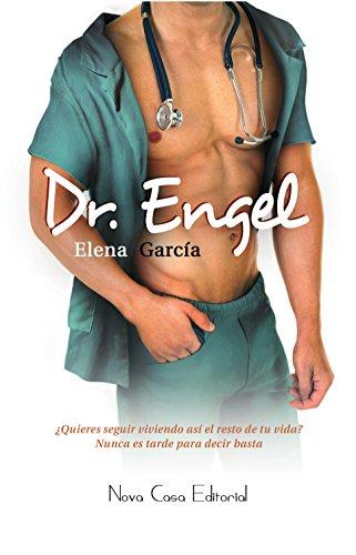 Dr. Engel por Elena García