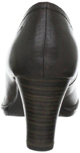 Tamaris 1-1-22401-29, Scarpe col tacco donna Marrone (Braun (MOCCA 304))