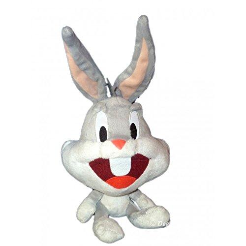 peluche-doudou-bugs-bunny-grosse-tete-loney-tunes-tcc-h-32-cm