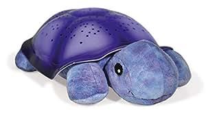 CloudB  Purple Twilight Turtle