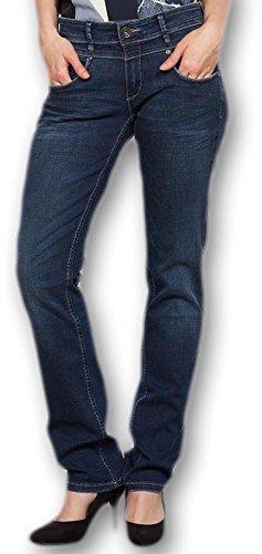 Freeman T Porter -  Jeans  - Donna blu 42^44