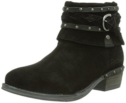 Dockers by Gerli 354043-141001, Boots femme