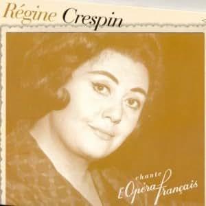 Chante l' Opera Français