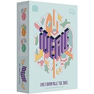 MS Edition - Ideal-Da Forma a Tus Ideas, 8051772100285