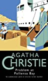 Problem at Pollensa Bay (Agatha Christie Facsimile Edtn)