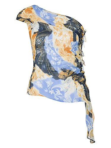 escada-women-one-shoulder-top-100-silk-multicoloured-6