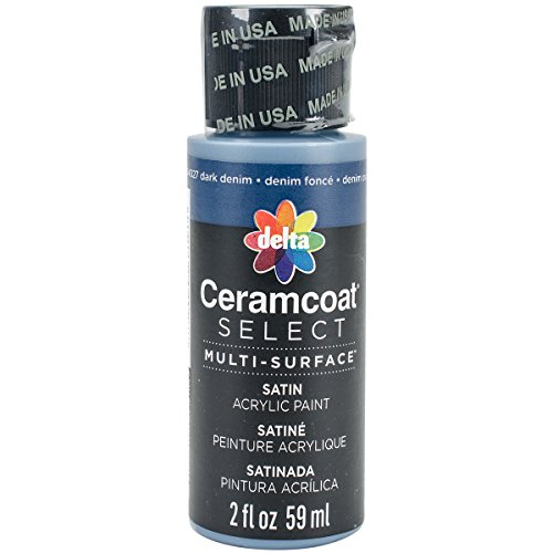plaiddelta-ceramcoat-select-multi-surface-paint-2oz-dark-denim