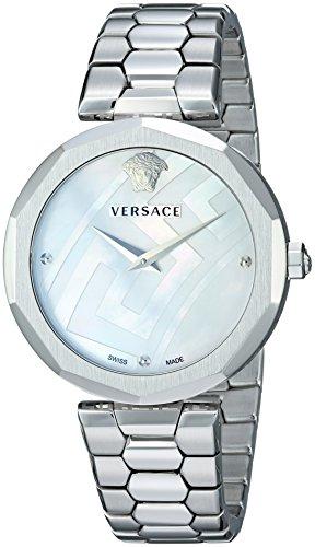 Versace - -Armbanduhr- V17030017