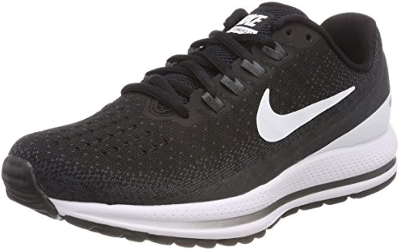 Nike Air Zoom Zoom Zoom Vomero 13, Scarpe Running Donna | Grande Vendita Di Liquidazione  7b765b