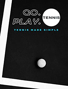 Inner Game Of Tennis Epub