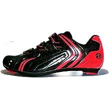 47a878cda6673 Amazon.it  scarpe rosse uomo  Altro