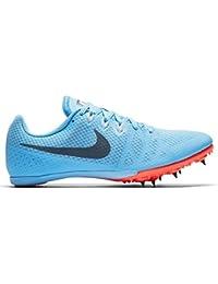 Nike Zoom Rival M 8, Zapatillas de Atletismo Unisex Adulto