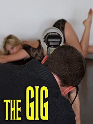 the-gig