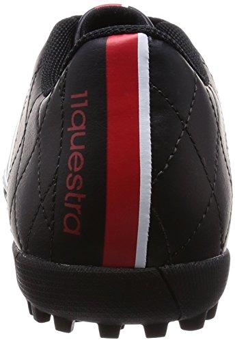 adidas 11questratf/Noir, Bottines Désert Homme Noir