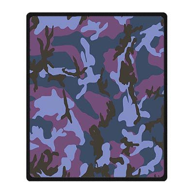 dalliy-custom-camouflage-fleece-cozy-blanket-50-x-60-inches