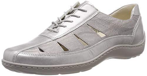 Waldläufer Sneaker Damen 987010 Hachi