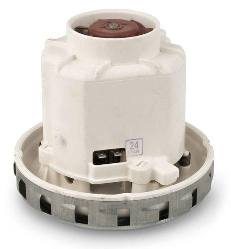 Domel Saugmotor Saugturbine 1200W Nilfisk Alto Attix 30-01 PC WAP Nilfisk-Alto - Wap Reinigung