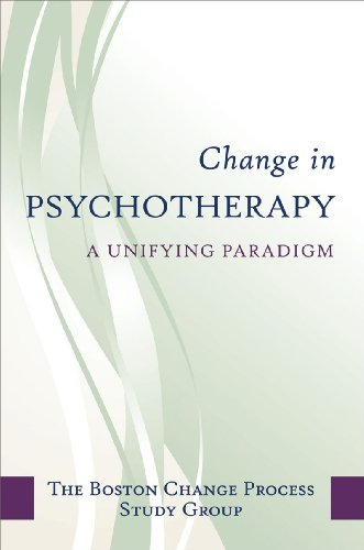 change-in-psychotherapy-a-unifying-paradigm