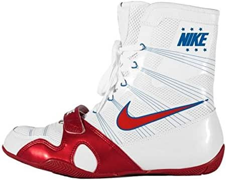 boxe nike chaussure