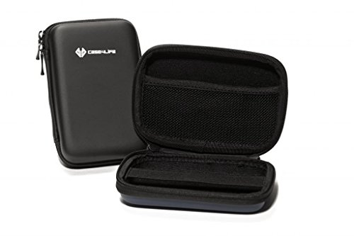 case4life-black-hard-shockproof-digital-camera-case-bag-for-sony-cybershot-hx50-hx50v-hx60-hx60v-hx9
