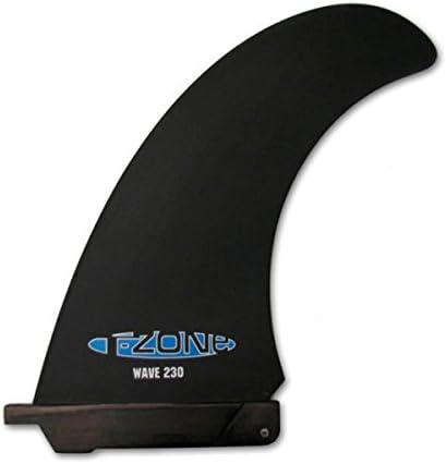 T-Zone Finne Finne Finne Wave 230 USB00IL6DZLQParent | diversità imballaggio  | Moderato Prezzo  | Stili diversi  | Spaccio  4cace7