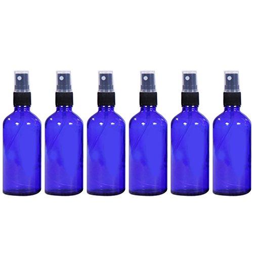 vococal-6-piezas-50ml-vacia-recargable-vidrio-botella-del-aerosol-pulverizador-de-perfumes-spay-de-b