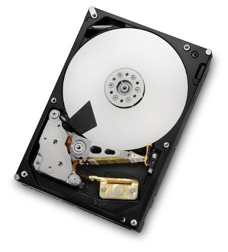 HGST HUS724040ALA640 Ultrastar 7K4000 HardDisk