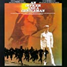 Officer And A Gentleman [Us Import]