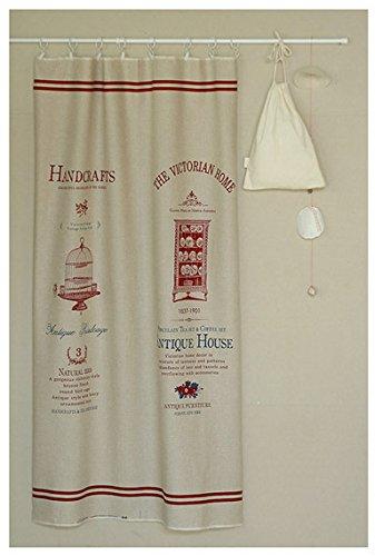 izusa-tm-145-x-60-cm-stile-vintage-in-cotone-lino-illustrate-per-tenda-da-porta-progetti-handcraft