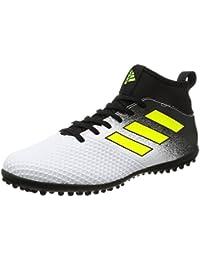 adidas Ace Tango 17.3 Tf, Botas de Fútbol para Hombre