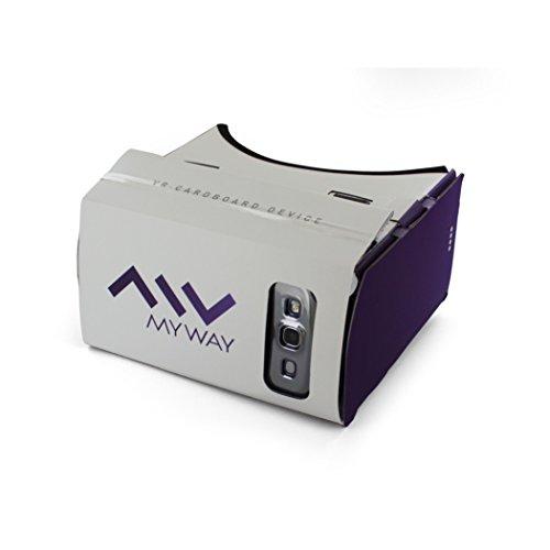 My-Way-VR0038WNAC00A07-E-Visor-de-realidad-virtual-para-smartphone