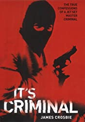 It's Criminal