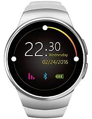 5ba5721b892d Amazon.es  relojes adidas hombre  Deportes y aire libre