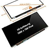 LED Display (glossy) 15,6